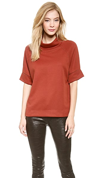 By Malene Birger Bimbii Sweater