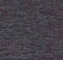 Black Space Dye
