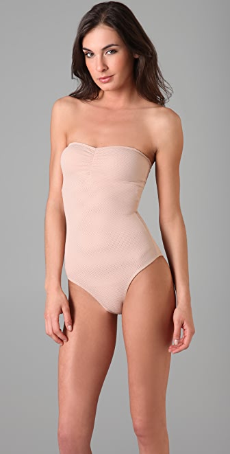 Cali Dreaming The Sweetheart One Piece