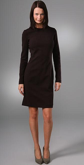 Calvin Klein Collection Terall Dress