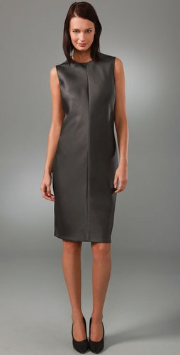 Calvin Klein Collection Dewey Dress