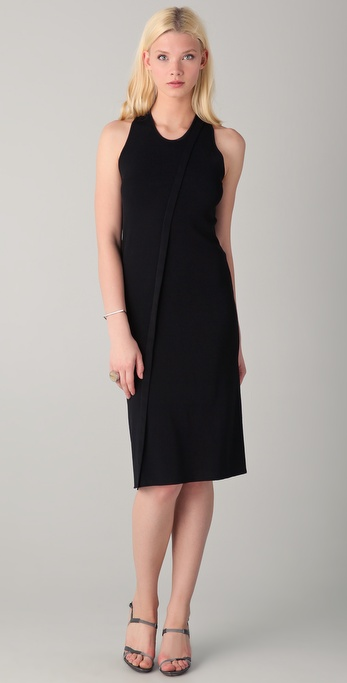 Calvin Klein Collection Dag Dress