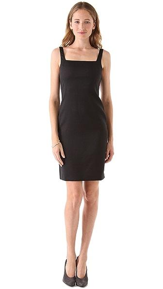 Calvin Klein Collection Lieke Dress