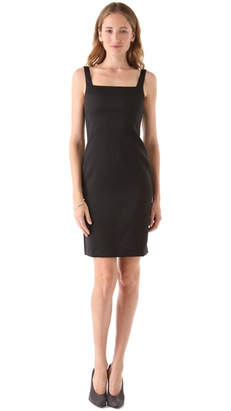 Calvin Klein Collection Lieke Dress