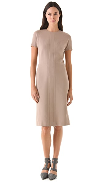 Calvin Klein Collection Lilka Dress