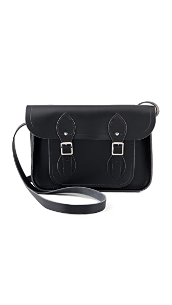Cambridge Satchel 11
