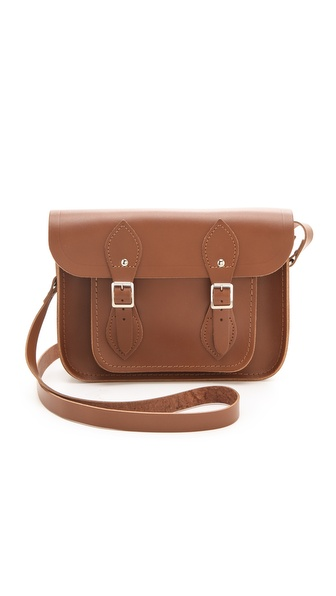Cambridge Satchel Classic 11