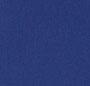 Empire Blue