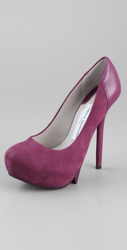 Camilla Skovgaard Stiletto Pumps