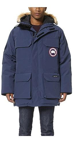 canada goose jackets las vegas