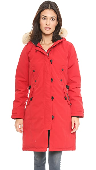 Canada Goose chateau parka outlet discounts - Canada Goose Veda Women Coats And Jackets Online Shopping at Best ...