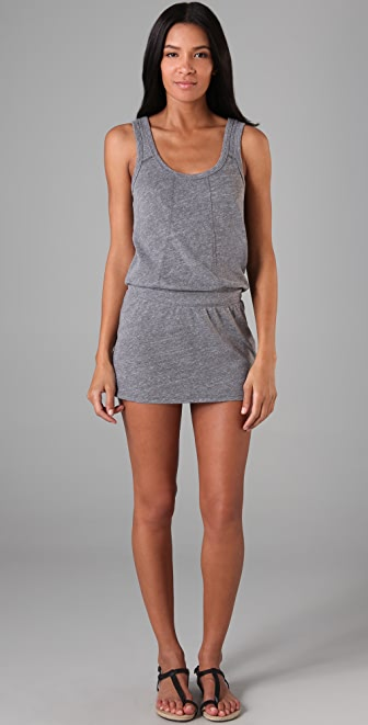C&C California Tank Tunic