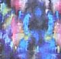 Neon Freesia