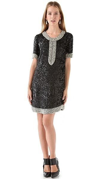 Candela Roscoe Dress