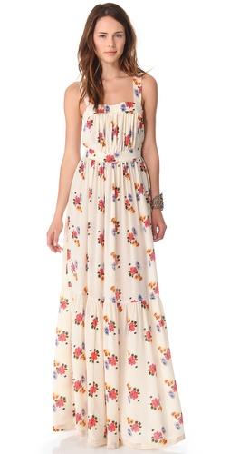 Candela Joie Dress