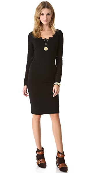 Candela Eden Sweater Dress