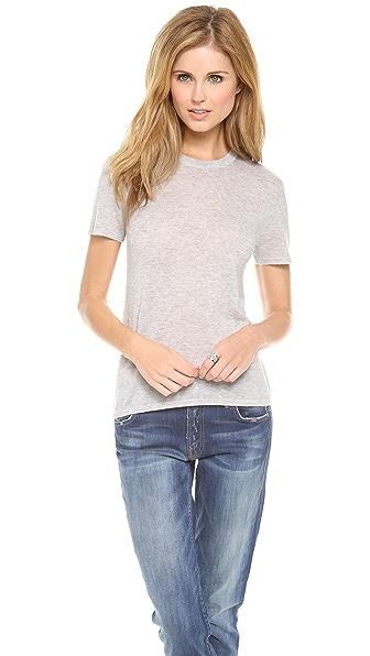 Cardigan Giselle Cashmere Sweater