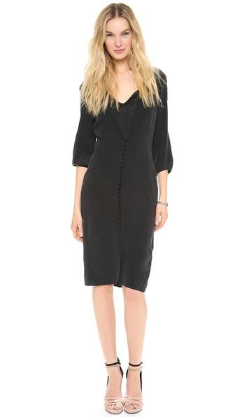Carmella Emeline Dress