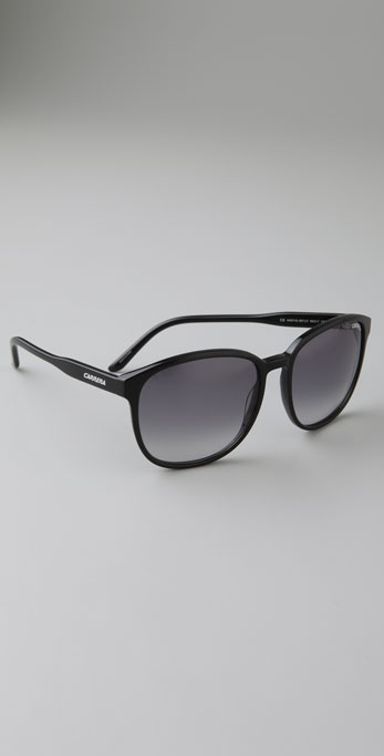 Carrera Andy Sunglasses
