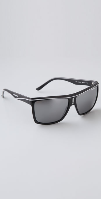 Carrera Naska Sunglasses