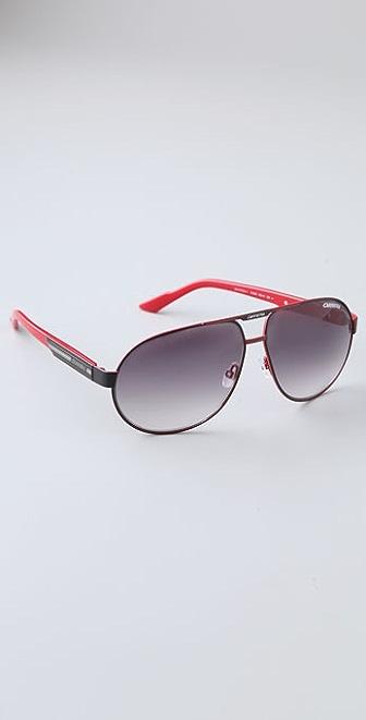 Carrera Daytona Sunglasses