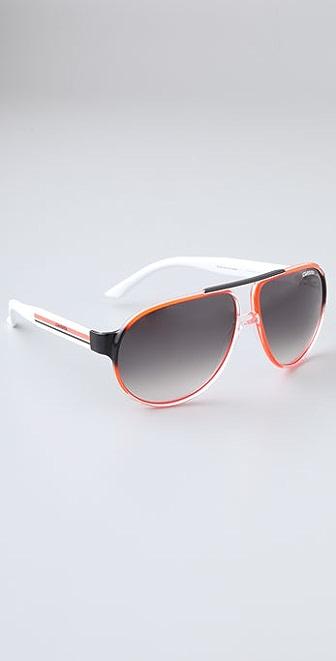 Carrera Forever Mine Sunglasses