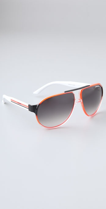 Carrera Forever Mine Sunglasses