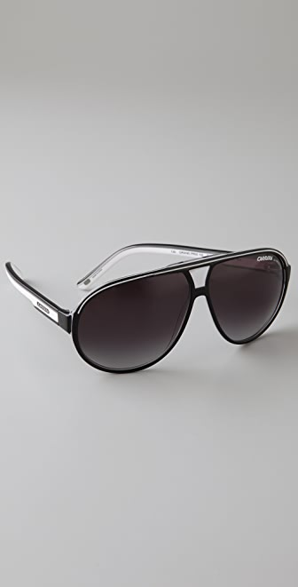 Carrera Grand Prix Sunglasses