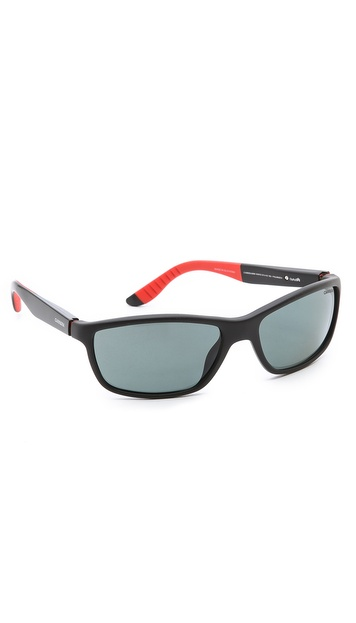 Carrera Polarized Sunglasses
