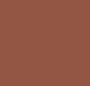 Brown/Oro