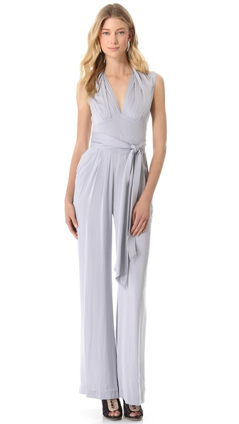 Catherine Malandrino Favorite Jumpsuit
