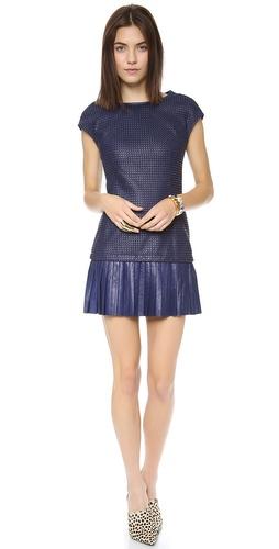 Кетрин Интернет Магазин Женской Одежды Доставка