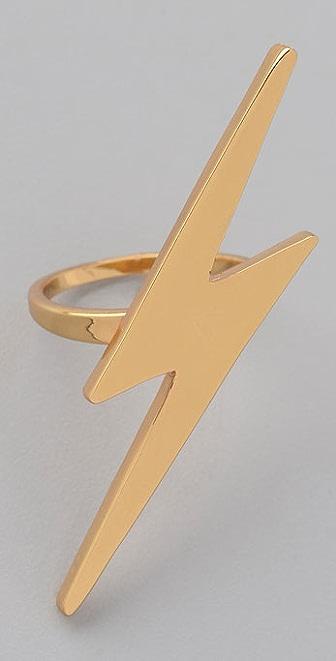 CC SKYE Flash Ring