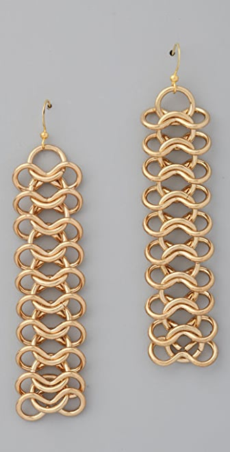 CC SKYE Kasbah Earrings