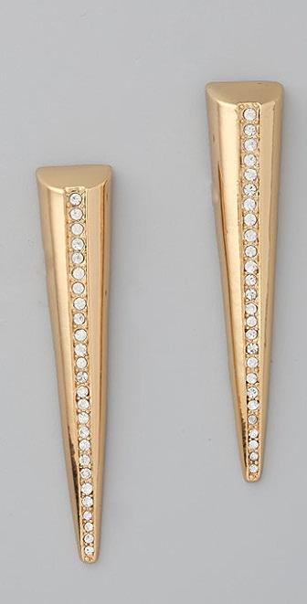 CC SKYE Vixen Earrings