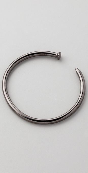 CC SKYE Nail Bangle