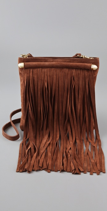 CC SKYE Montauk Cross Body Bag