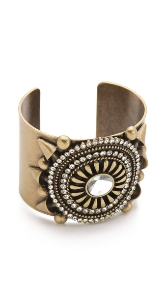 CC SKYE Lina Cuff