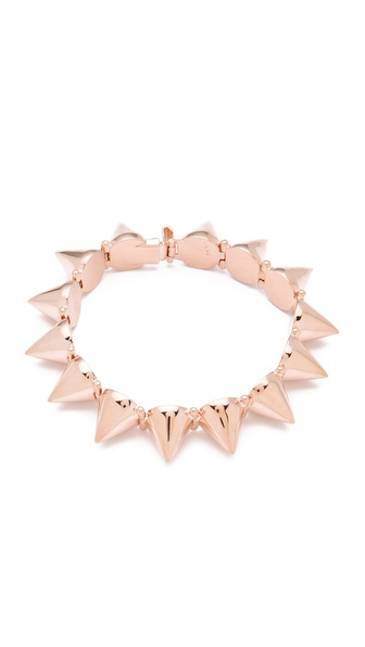 CC SKYE Mercy Spike Bracelet