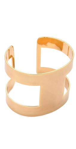 CC SKYE Roma Cuff