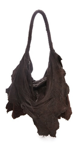 CC SKYE Tyler Hobo Bag at Shopbop.com
