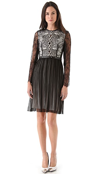 Catherine Deane Maria Dress