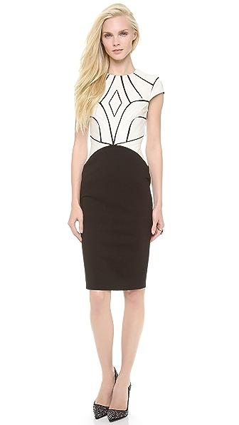 Catherine Deane Ricci Dress