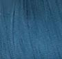 Legion Blue
