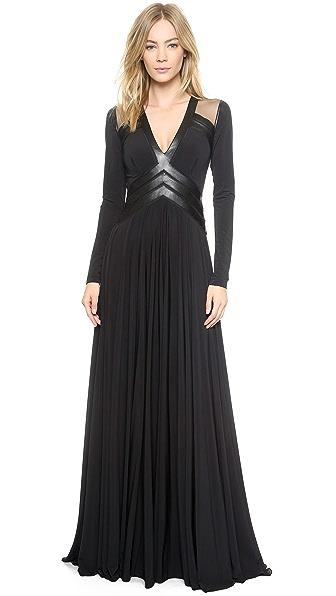 Kupi Catherine Deane haljinu online i raspordaja za kupiti Catherine Deane Winter Dress Black online