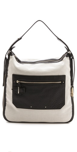 10 Crosby Derek Lam Crosby Tote at Shopbop.com