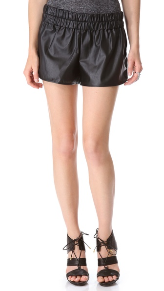 10 Crosby Derek Lam Boxer Shorts