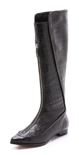 10 Crosby Derek Lam Aimee Tall Boots - Shopbop