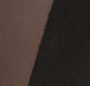 Dark Brown/Black