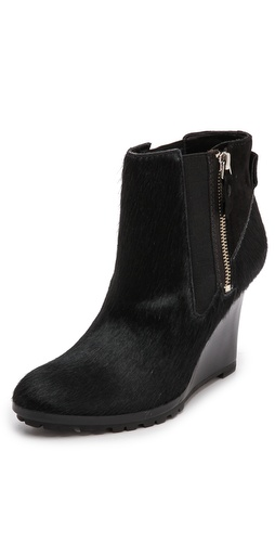 Buy Acne Shoes Online